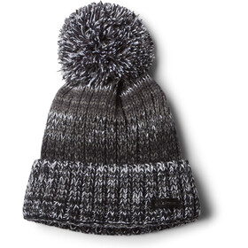 Columbia Winter Blur II Beanie black